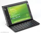 اتش تي سي Advantage X7500