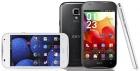 بان تيك Vega LTE EX IM-A820L