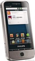 فيليبس V726