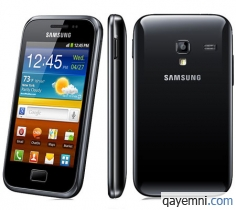 سامسونج Galaxy Ace Plus S7500