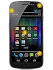 سامسونج Galaxy Nexus LTE