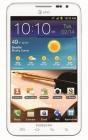 سامسونج Galaxy Note I717