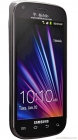 سامسونج Galaxy S Blaze 4G