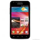 سامسونج Galaxy S II LTE i727R