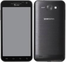 سامسونج Galaxy S II Skyrocket HD