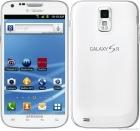 سامسونج Galaxy S II T989