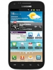 سامسونج Galaxy S II X T989D