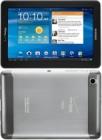سامسونج Galaxy Tab 7.7 LTE I815
