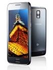 سامسونج I929 Galaxy S II Duos