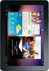 سامسونج P7500 Galaxy Tab 10.1 3G