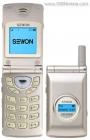 سيون SG-2000