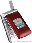سيون SG-2200CD