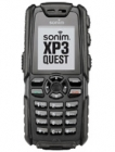 سونيم XP3.20 Quest Pro