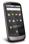 اتش تي سي Google Nexus One