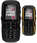 سونيم XP5300 Force 3G