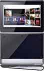 سوني Tablet S 3G