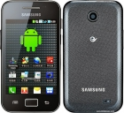 سامسونج Galaxy Ace Duos I589