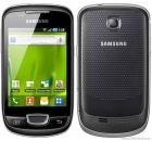 سامسونج Galaxy Pop Plus S5570i