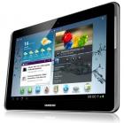 سامسونج Galaxy Tab 2 10.1