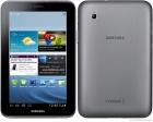 سامسونج Galaxy Tab 2 7.0