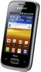 سامسونج Galaxy Y Duos S6102