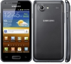 سامسونج I9070 Galaxy S Advance
