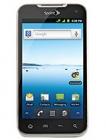 أل جي Viper 4G LTE LS840