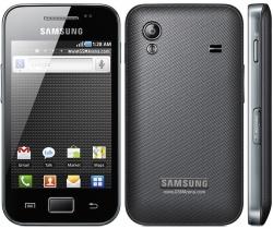 سامسونج Galaxy Ace S5830I