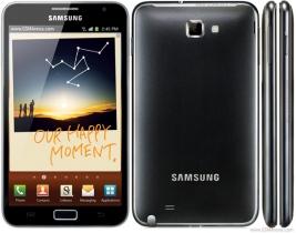 سامسونج Galaxy Note N7000