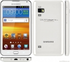 سامسونج Galaxy Player 70 Plus