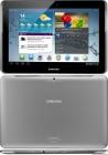سامسونج Galaxy Tab 2 10.1 P5100