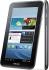 سامسونج Galaxy Tab 2 7.0 P3100