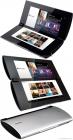 سوني Tablet P 3G