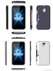 ايس موبايل Galaxy Prime