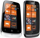 نوكيا Lumia 610 NFC