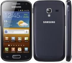 سامسونج Galaxy Ace 2 I8160