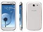 سامسونج I9300 Galaxy S III