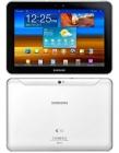 سامسونج Galaxy Tab 8.9 4G P7320T