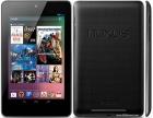 اسوس Google Nexus 7