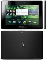 بلاكبيري 4G LTE PlayBook