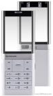 لينوفو S800