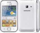 سامسونج Galaxy Ace Duos S6802