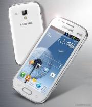 سامسونج Galaxy S Duos S7562