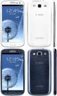 سامسونج Galaxy S III T999