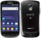 سامسونج Galaxy S Lightray 4G R940