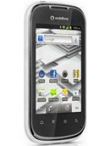 فودافون V860 Smart II
