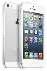 أبل IPhone 5