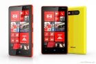 نوكيا Lumia 820