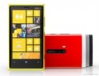 نوكيا Lumia 920