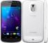 سامسونج Galaxy Nexus I9250